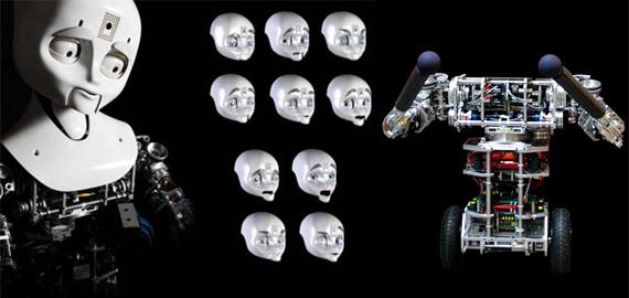 социальный робот скачать - фото 2