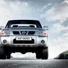 Nissan Navara и NP300 уходят из РФ