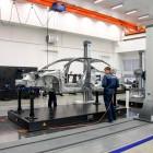 ГАЗ приостановил производство Octavia