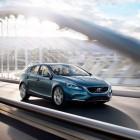 Volvo отзывает свыше 800 авто в РФ