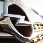 Снижение цен на Opel