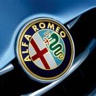 Alfa Romeo выпустит два кроссовера