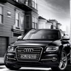 В России отзывают Audi Q5 и VW Tiguan