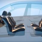 Ford собирается делать робомобили