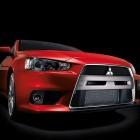 Отзыв Mitsubishi Lancer Evolution в РФ