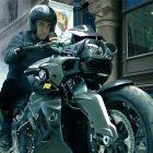 В Бразилии появится завод BMW Motorrad